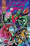Justice League Task Force Vol. 1