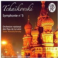 Symphonie No. 5
