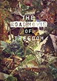 THE ROAD MOVIE OF TREEDOM[DVD]
