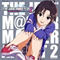 THE IDOLM@STER MASTER ARTIST 2 -FIRST SEASON- 04 菊地真