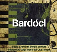 Bardoci