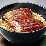 【くら寿司】 うなぎの蒲焼(780g) 無添加だれ・山椒付き 65g/食 小分けパック (12食セット)