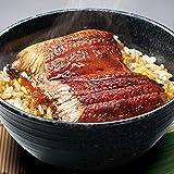 【くら寿司】 うなぎの蒲焼(390g) 無添加だれ・山椒付き 65g 食 小分けパック (6食セット)