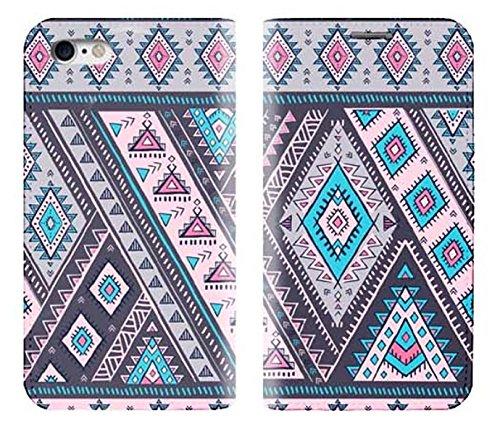 【アイ・ラブ・ショップ】 ILOVE SHOP iPhone&Glaxy インディアンダイヤモンドパ...