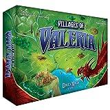 村のValeria