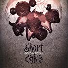 Shortcake [通常盤](通常1~2営業日以内に発送)