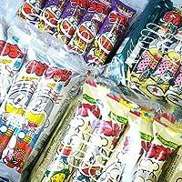 うまい棒 10円 やおきんに関連した画像-09