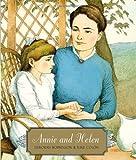 Annie and Helen