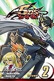 Yu-Gi-Oh! 5D's, Vol. 2
