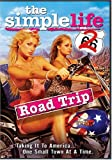 Simple Life 2 [DVD] [Import]
