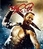 300 〈スリーハンドレッド〉 ~帝国の進撃~ [WB COLLECTION] [Blu-ray]