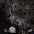 S.I.V.A【B:通常盤】(在庫あり。)