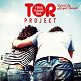 TOR Project presented by 山崎まさよし/