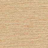 シンコール  壁紙33m  和調  ブロンズ  BB-8538