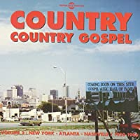 Vol. 2-Country Gospel 1929-46