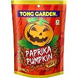 Tong Garden Paprika Pumpkin Seeds, 110g