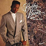 Bobby Brown<br />Don't Be Cruel