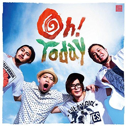 かりゆし58「電照菊」は沖縄の風物詩...?!人気曲の歌詞を紐解く!動画情報はこちらから♪の画像