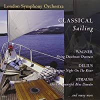 Classical Sailing by Classical Sailing