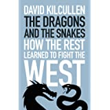 The Dragons and the Snakes: How the Rest Learned to Fight the West