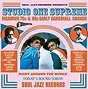 Studio One Supreme: Maximum 70