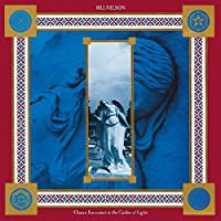 Chance Encounters In The Garden Of Lights: 2 Disc Deluxe Remastered & Expanded Edition