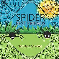 Spider Best Friends