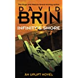 Infinity's Shore