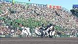 熱闘甲子園2007 ~49の感動ストーリー、全試合収録!~(2枚組) [DVD] 画像