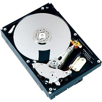 【Amazon.co.jp限定】TOSHIBA HDD 内蔵ハードディスク 3.5インチ 500GB Client HDD DT01ACA050/AFP SATA3.0 7200rpm 1年保証