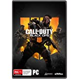 Call of Duty: Black Ops 4 (PC)