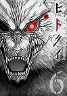 ヒトクイ-origin- 第6巻