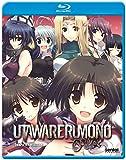 クラッシャージョウ OVAのアニメ画像