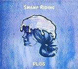Swamp riding(初回限定盤)(DVD付) 画像