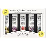 Poo-Pourri Before-You-Go Toilet Spray, In A Pinch Pack