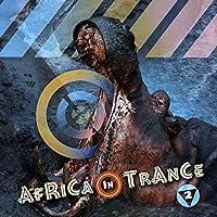 Africa in Trance V2