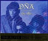 DNA-Communication-