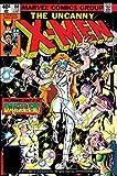 Uncanny X-Men (1963-2011) #130 (English Edition)