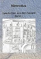 Geschichten Aus Dem Havana Band 1