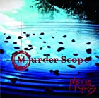 Murder Scope(通常盤)()