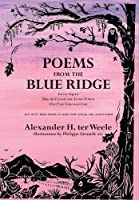Poems from the Blue Ridge