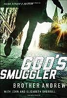God's Smuggler: Young Reader's Edition