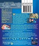Ponyo [Blu-ray] [Import]