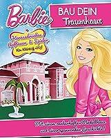 Barbie: Bau Dein Traumhaus