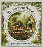 The Foxwood Regatta (Foxwood tales)