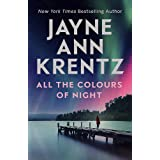 All the Colours of Night