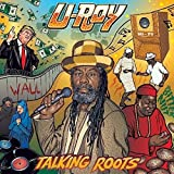Talking Roots [12 inch Analog]