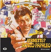 Permette? Rocco Papaleo