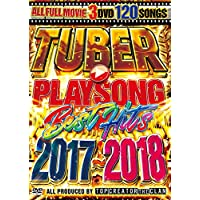 TOP CREATOR THE CLAN / TUBER PLAYSONG BEST HITS 2017-2018