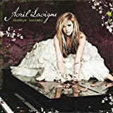 Goodbye Lullaby (Deluxe Edition) by Avril Lavigne (2011-03-08) 画像